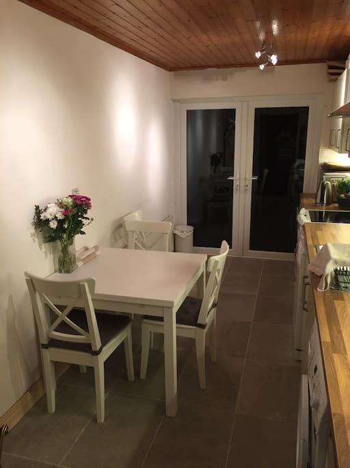 Rooms To Rent In Drumcondra