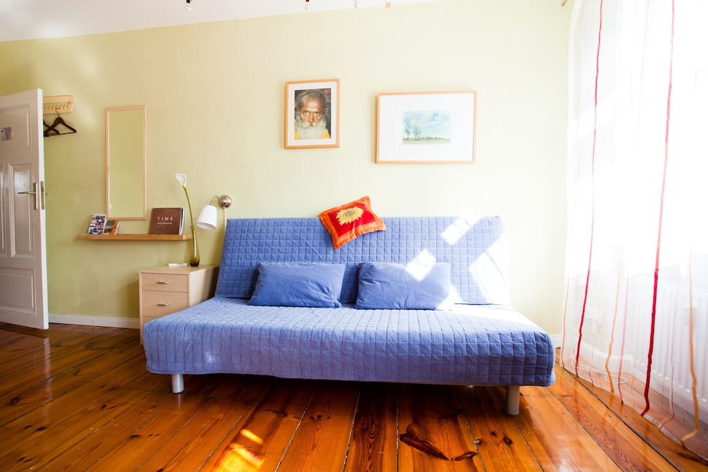 Wonderful Dream Near Friedrichshain Flats For Rent In Berlin Berlin Germany