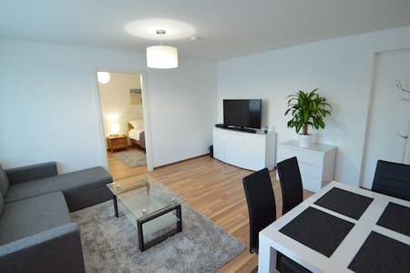 Cozy 2-room apartment close to City Center - 탈린