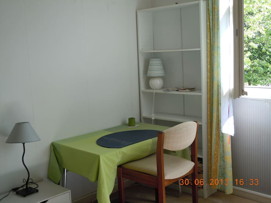 Comfortable accommodation in cergy appartements louer - Chambre a louer cergy pontoise ...