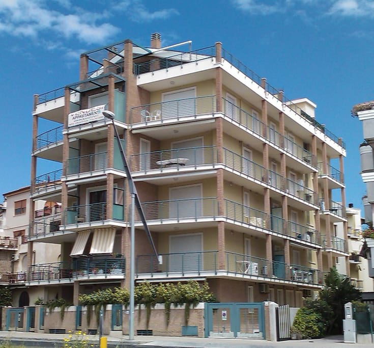 Apartments For Rent: Apartments For Rent In Alghero