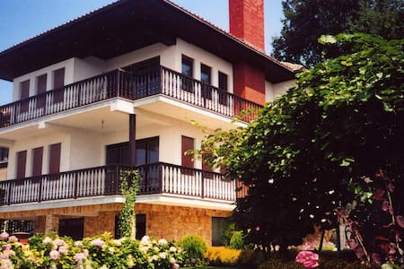 Apartments Milla, out of Urban jam - Ohrid - Flat