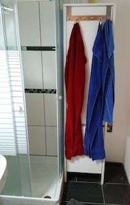 Gemütliches Apartment Mödling, 60 Quadratmeter - Mödling