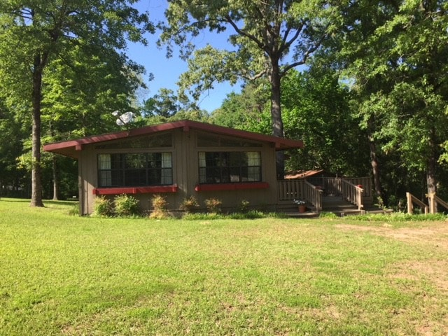 Sabine County 2018 (with Photos): Top 20 Places To Stay In Sabine County    Vacation Rentals, Vacation Homes   Airbnb Sabine County