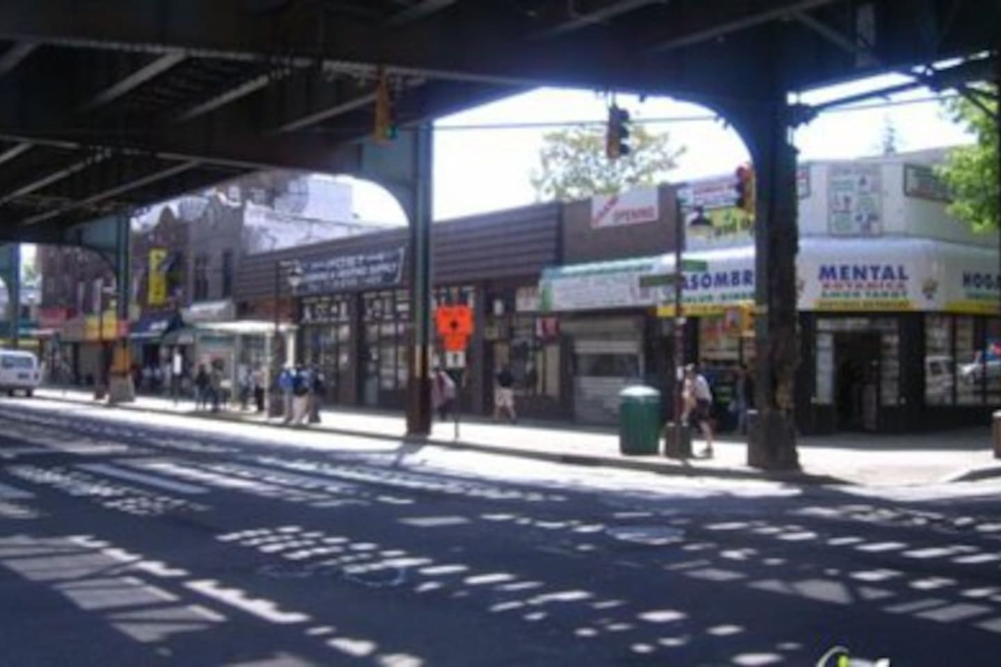 beautiful and safe apartament apartments for rent in new york