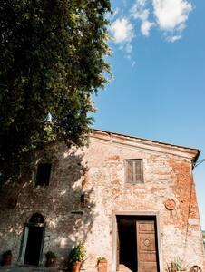 Geraneo: un soggiorno fra storia, relax e natura.