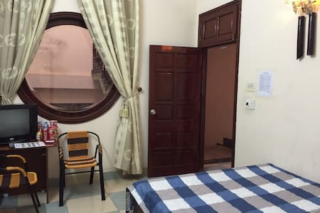 Happy Homestay Private room 1 person in Lạng sơn