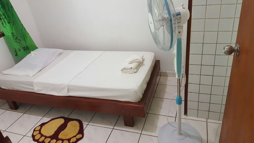 PASI Lodge ♡ArtisticFashion☆Vaca - Port Vila - Apartment