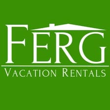 Ferg Vacations User Profile