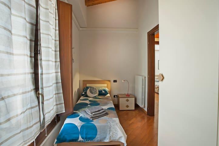 Casa Maria - CIR 017129-CNI-00078