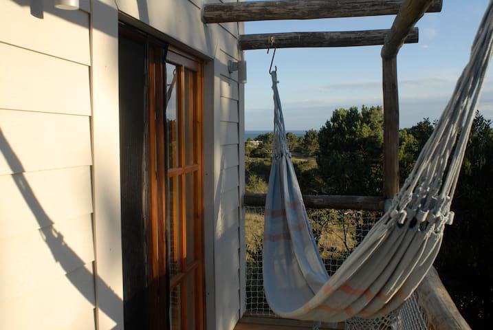 Malta Homestay - Arenas de José Ignacio - ที่พักพร้อมอาหารเช้า