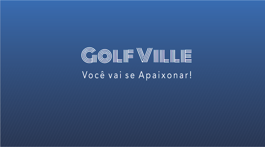 Renato AP Golf Ville