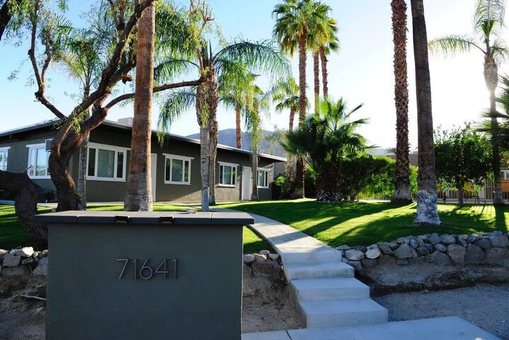 Rancho Mirage Getaway - Walking Distance to the... - Rancho Mirage - Apartment