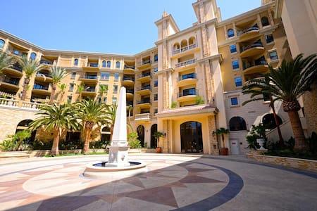 Resort Style Luxury Living Downtown LA - Λος Άντζελες