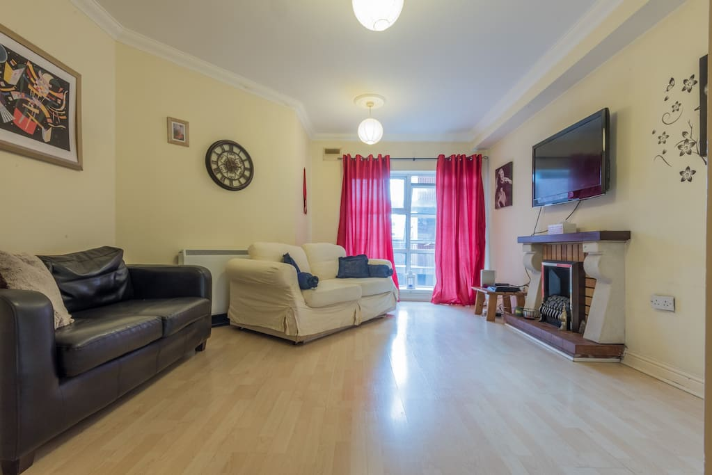 Location Hard To Beat 2 Bedroom Apartments For Rent In Dublin County Dublin Ireland