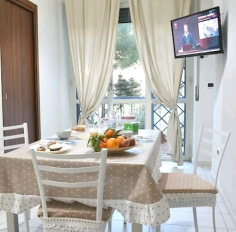 The Source Suite Sorrento Coast (Free Wi-Fi - A/C)