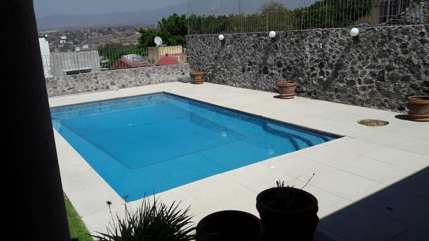 Casa Don Juan en Burgos - Tres de Mayo - Apartamento