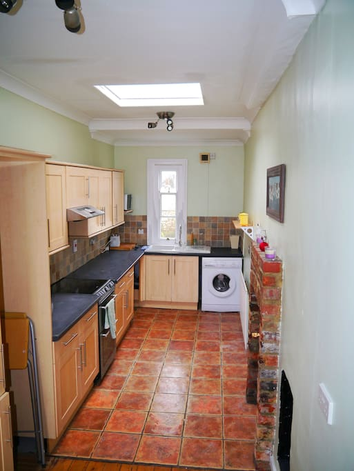 Rooms To Rent In Ripon North Yorkshire