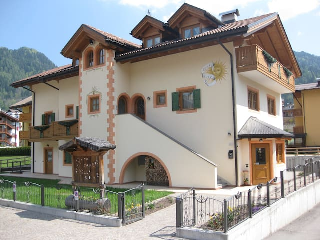 Villa Sole B&B