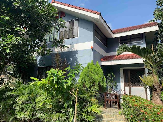 Plete Residences -Ravenna SAH, Sto.Tomas, Batangas