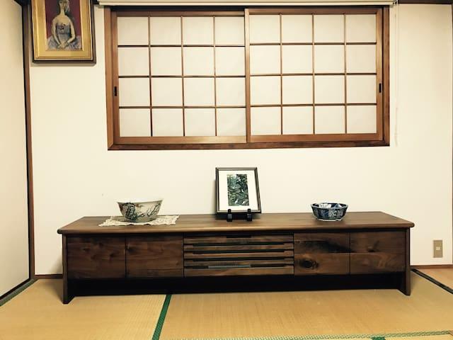 Jōyatō - Imabari-shi
