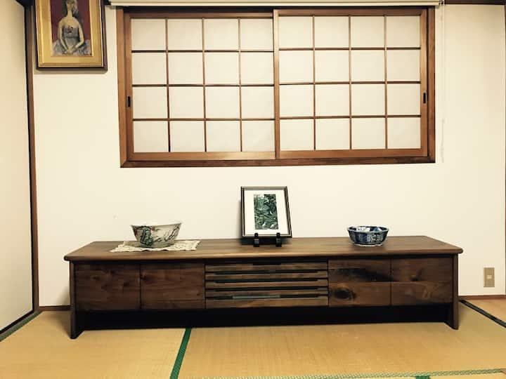 Jōyatō