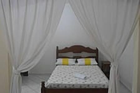 Pousada Long Oceanus beach - Canoa Quebrada - Bed & Breakfast