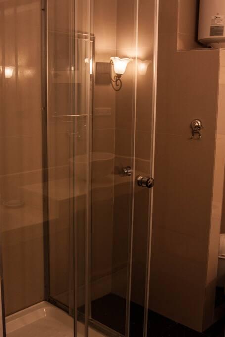 bathromm