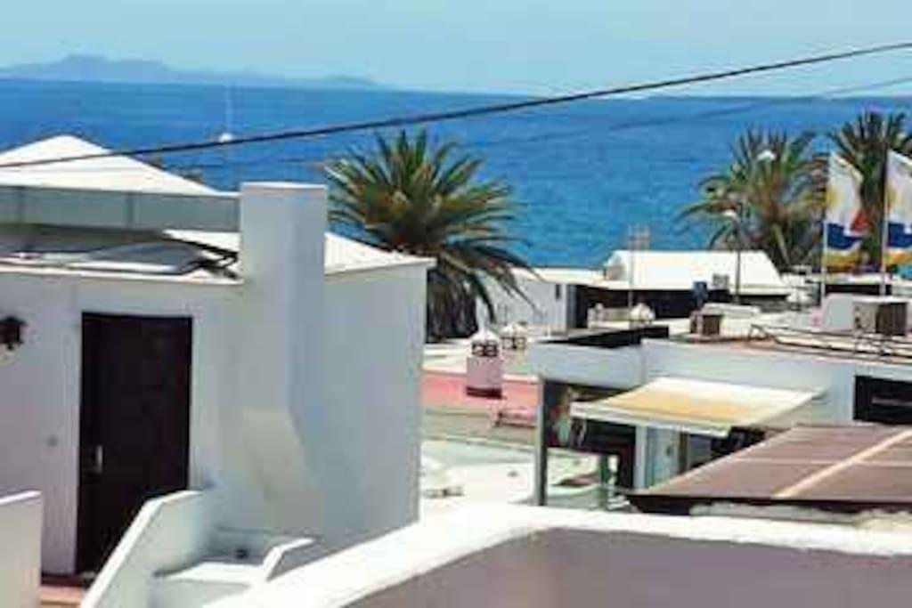 Puerto Del Carmen Rooms For Rent Apartments