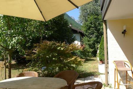 Apartment near Salzburg - Piding