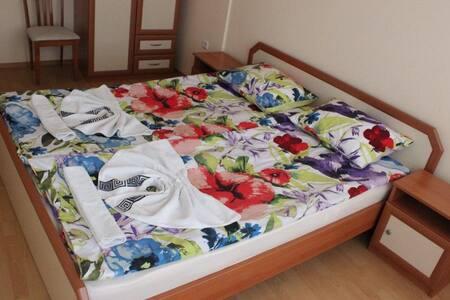 "Apartament ""Damyanitsa"" - Apartment"