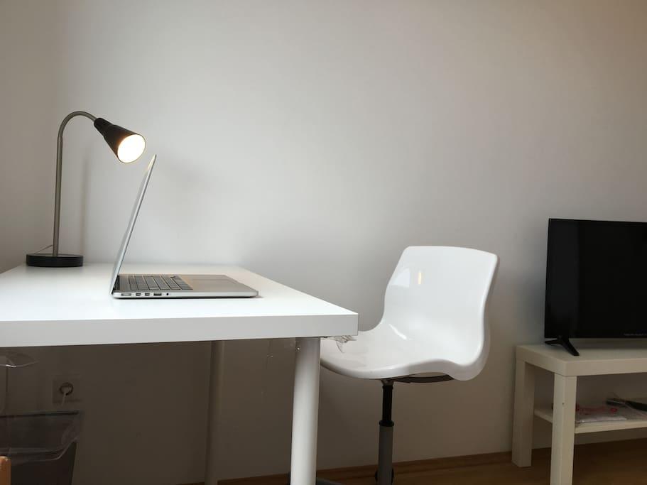 altstadt k nigsallee furnished apartment wohnungen zur miete in d sseldorf nordrhein. Black Bedroom Furniture Sets. Home Design Ideas