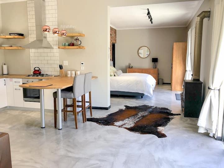 Rest Collection | Deck Studio
