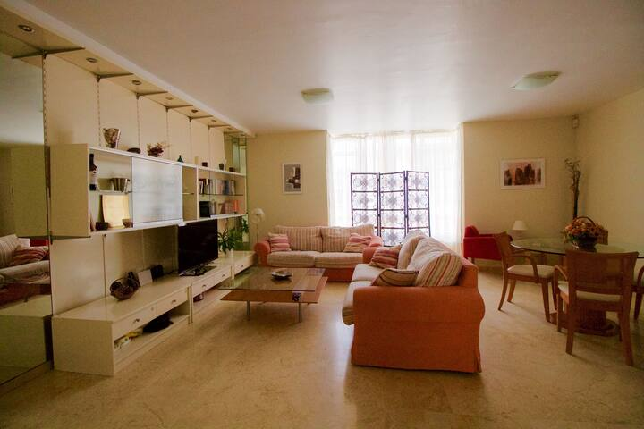 Casa en tranquila urbanización - Telde - Ev