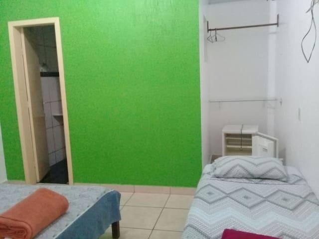 Hotel Encanto de Minas