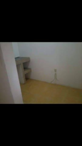Apartamento Costa Rica Desamparados - Desamparados - Apartamento