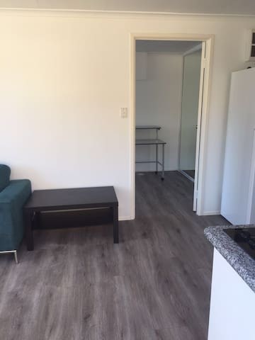 Great Garnnyflat in Sunnybank
