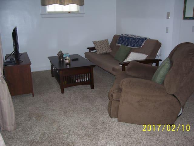 living room very big angle1