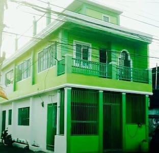 Mayon Volcano Philippines Fan Room - Legazpi