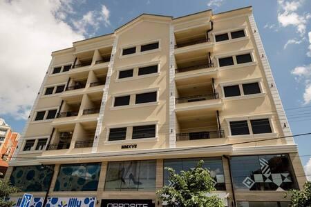 Apartment Centar Lux 1