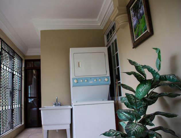 Finest Accommodation apt 2   9 Garden Blvd mona