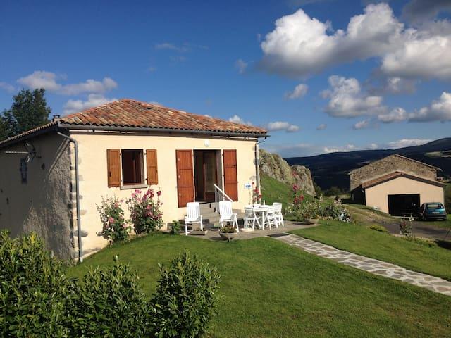 Location Tourisme Meublée