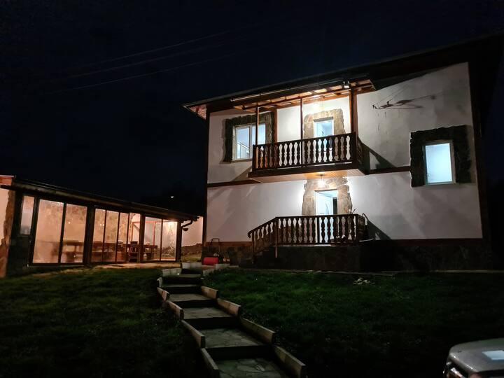 Къща за гости  Farm house