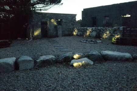 Connemara Cottage Retreat, Wild Atlantic Way