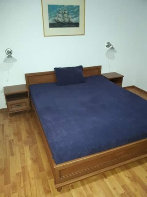 affitto appartamento in Ploiesti