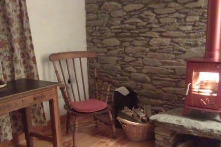 Beautiful Cottage in Monasterboice - Ferney Park - Cabin