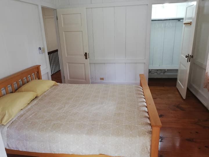 Habitación Privada 3 / Private Room 3