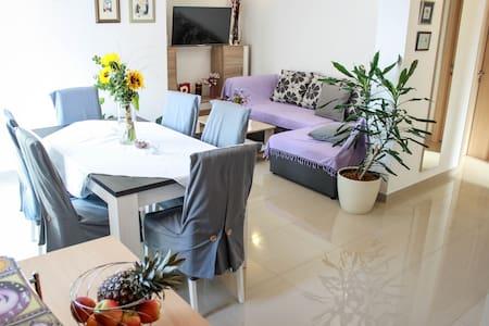 Apartman Ivan - Skradin - Apartament
