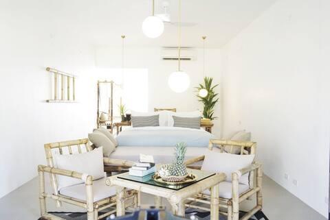 Bambooraya Villa 1 Bedroom_BV2