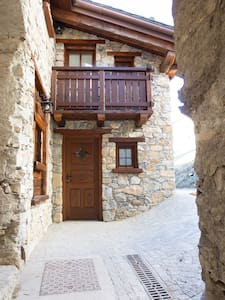 Chalet del cuore - Valdisotto - Bed & Breakfast